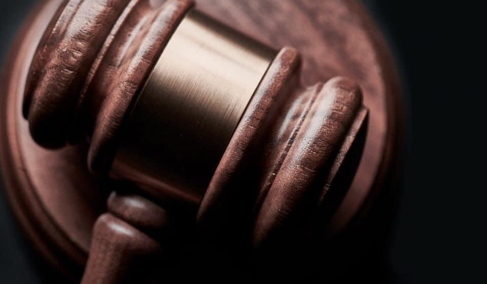 La Cour supérieure maintient la Loi 21, mais avec quelques exceptions