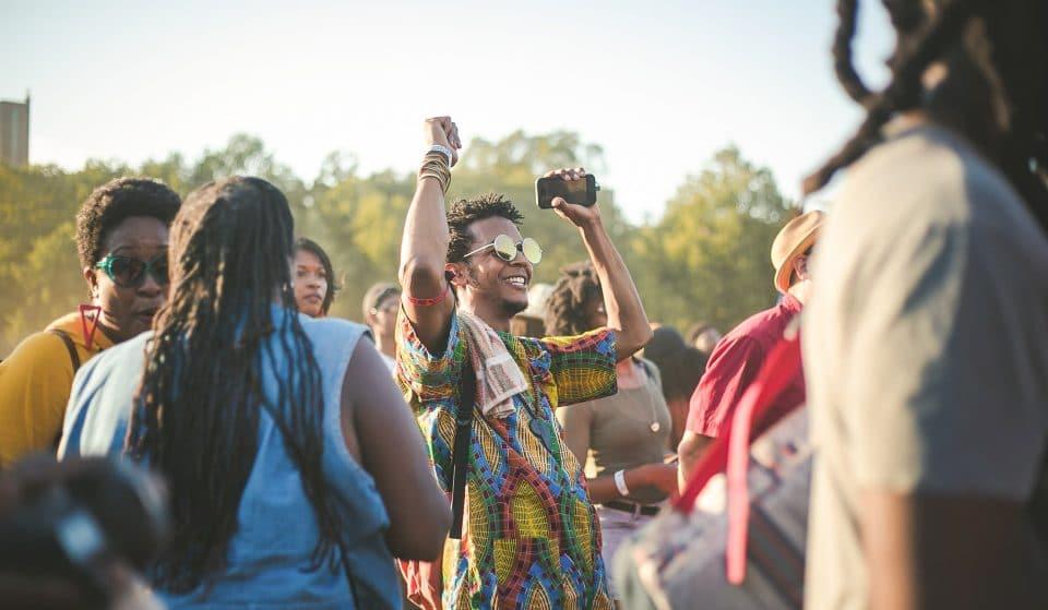 Le Festival International de Jazz et les Francos se tiendront en septembre