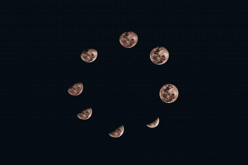Une éclipse lunaire pénombrale sera visible le 26 mai à Québec