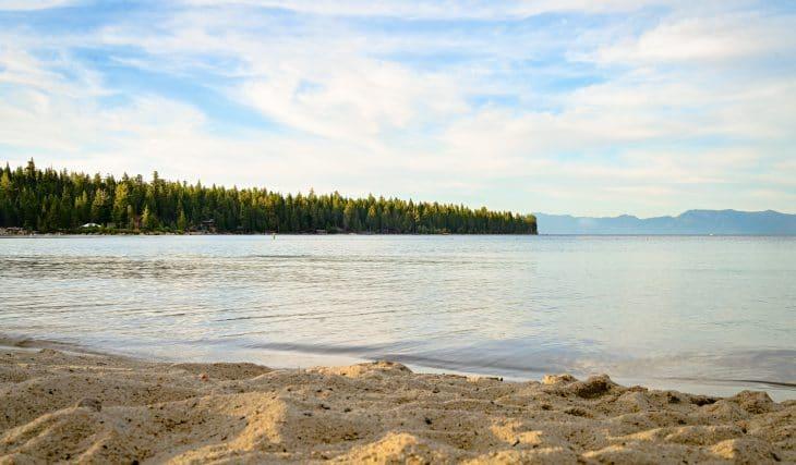 Les meilleures plages près de Québec pour profiter de l'été