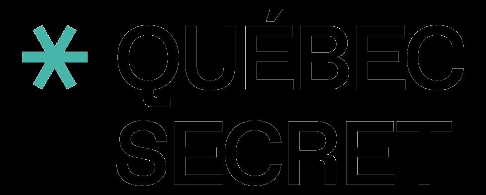 Québec Secret