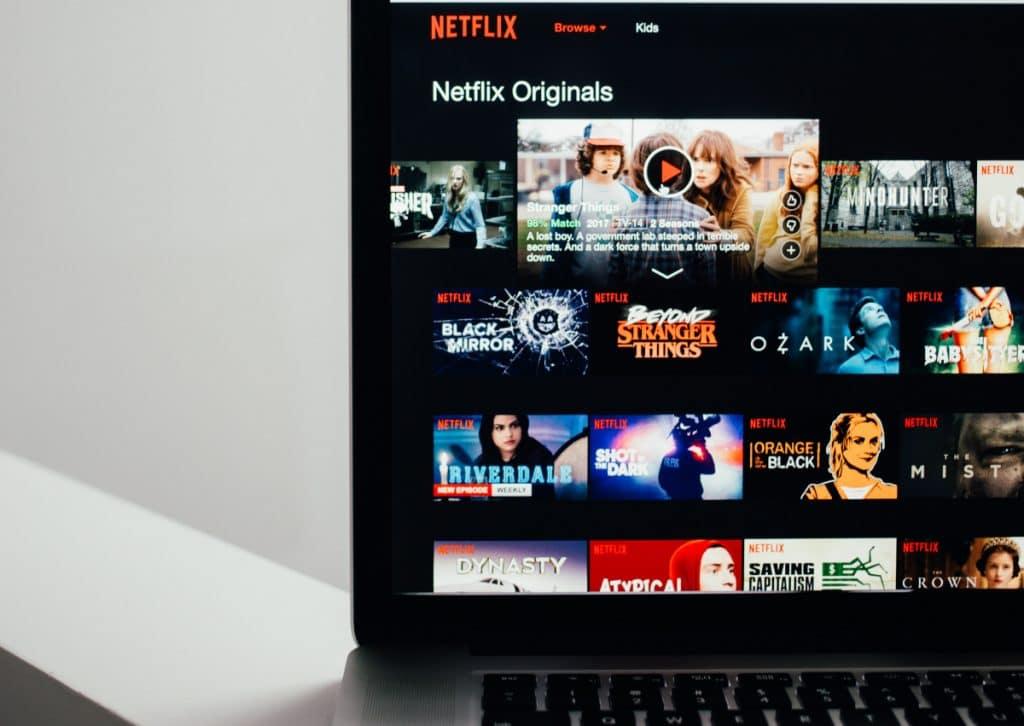 Nouveautés Netflix : 25 films québécois seront bientôt offerts !