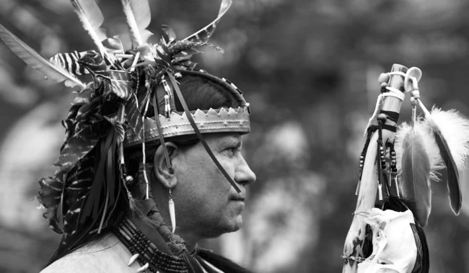 Un guide pour soutenir les communautés autochtones lors de la Fête du Canada (et après)