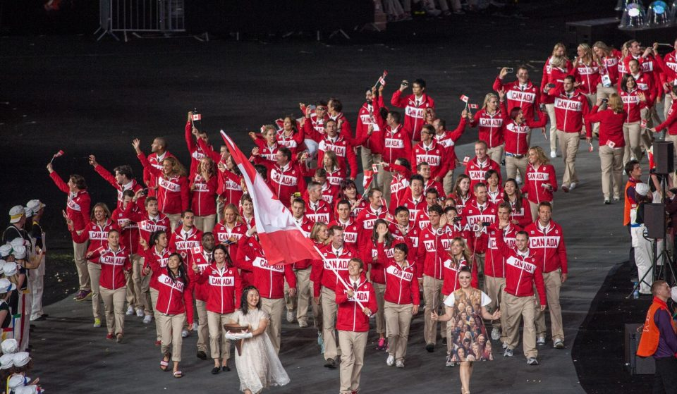 Tokyo 2020 : comment regarder les Jeux olympiques de façon gratuite