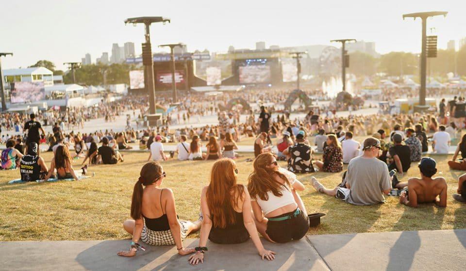OSHEAGA 2021 : tout ce qu'il y a à savoir sur l'événement musical de l'automne!