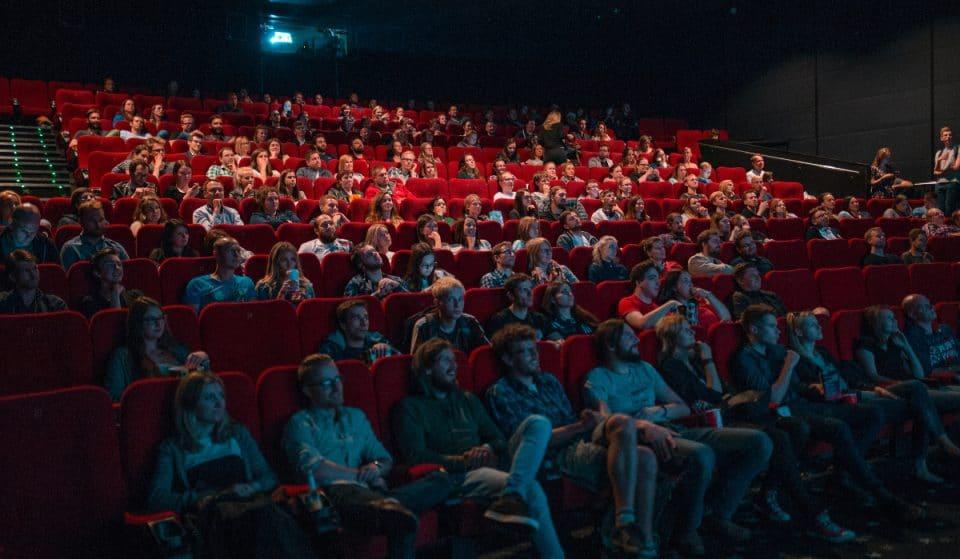 Le festival Fantasia célèbre sa 25e édition avec un volet dédié au cinéma japonais