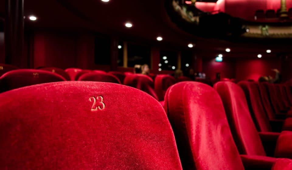 Le Festival du Film Coréen au Canada commence dès cette semaine !