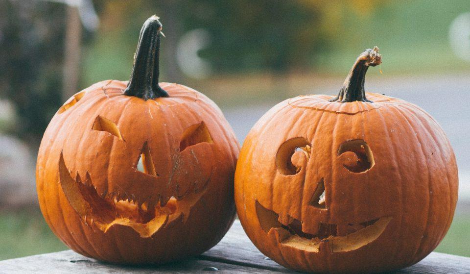 COVID-19 : voici les règlements en vigueur pour l'Halloween