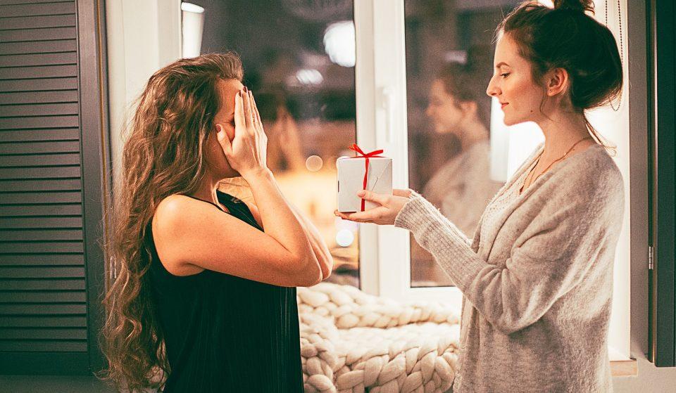 Vale Presente: ofereça um concerto Candlelight a quem você ama