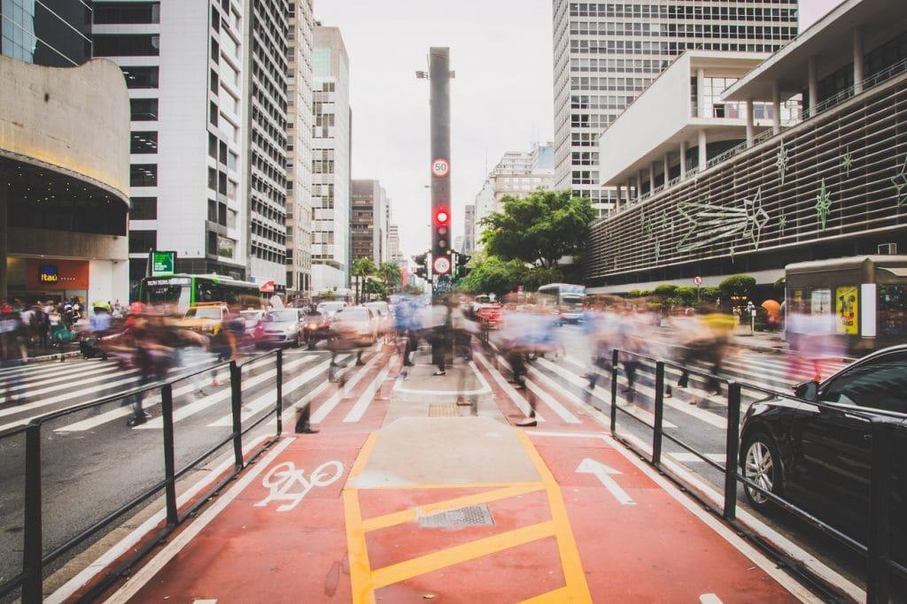 8 lugares para visitar de graça na Avenida da Paulista