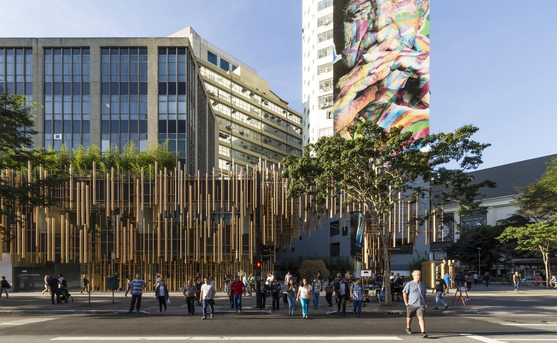 53 rolês de graça (ou quase) para fazer em São Paulo