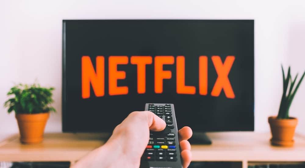 Confira os lançamentos de março na Netflix