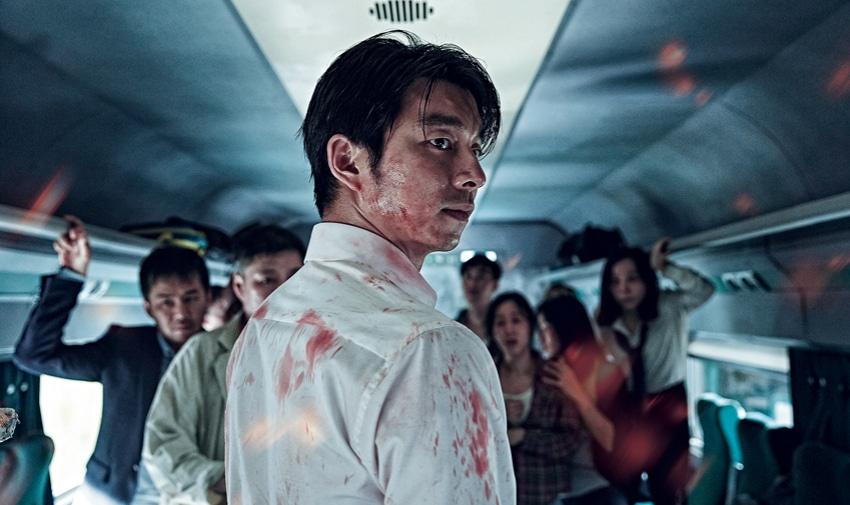 Mostra Made in Korea apresenta o melhor do cinema coreano