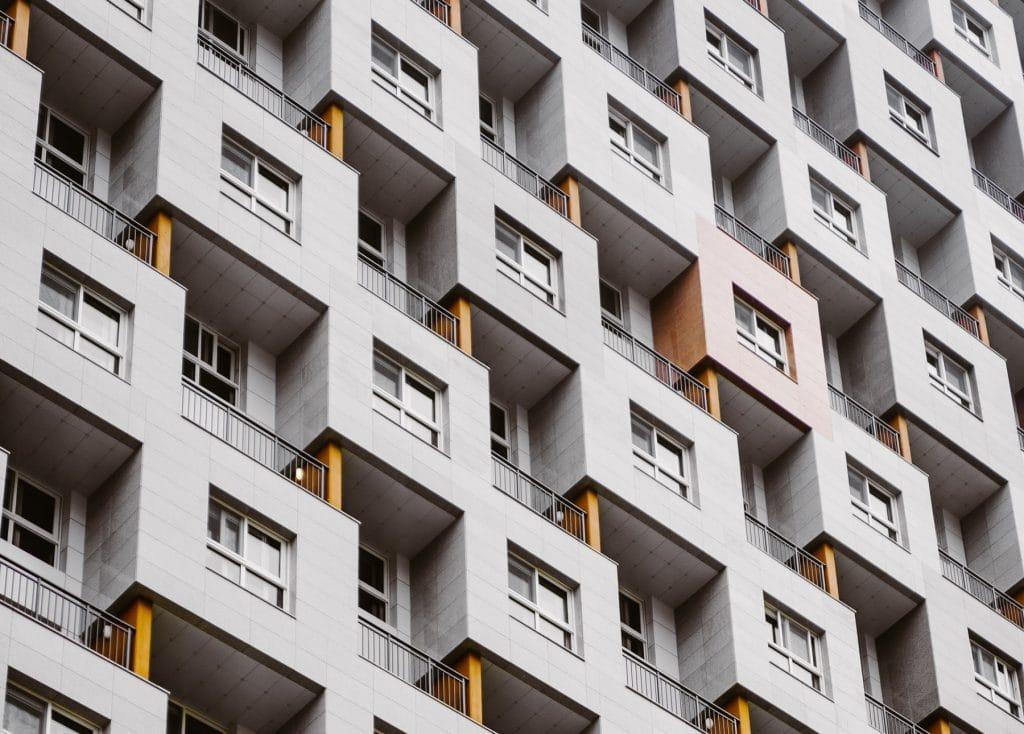 São Paulo terá espetáculos nas janelas de prédios