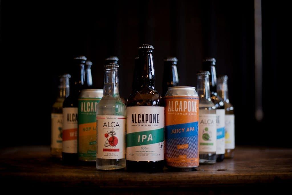 beer-in-online-fever-al-capone
