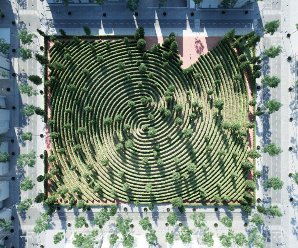 Parque-da-Distância-um-jardim-para-caminhar-onde-não-te-cruzas-com-ninguém-@Studio-Precht-3