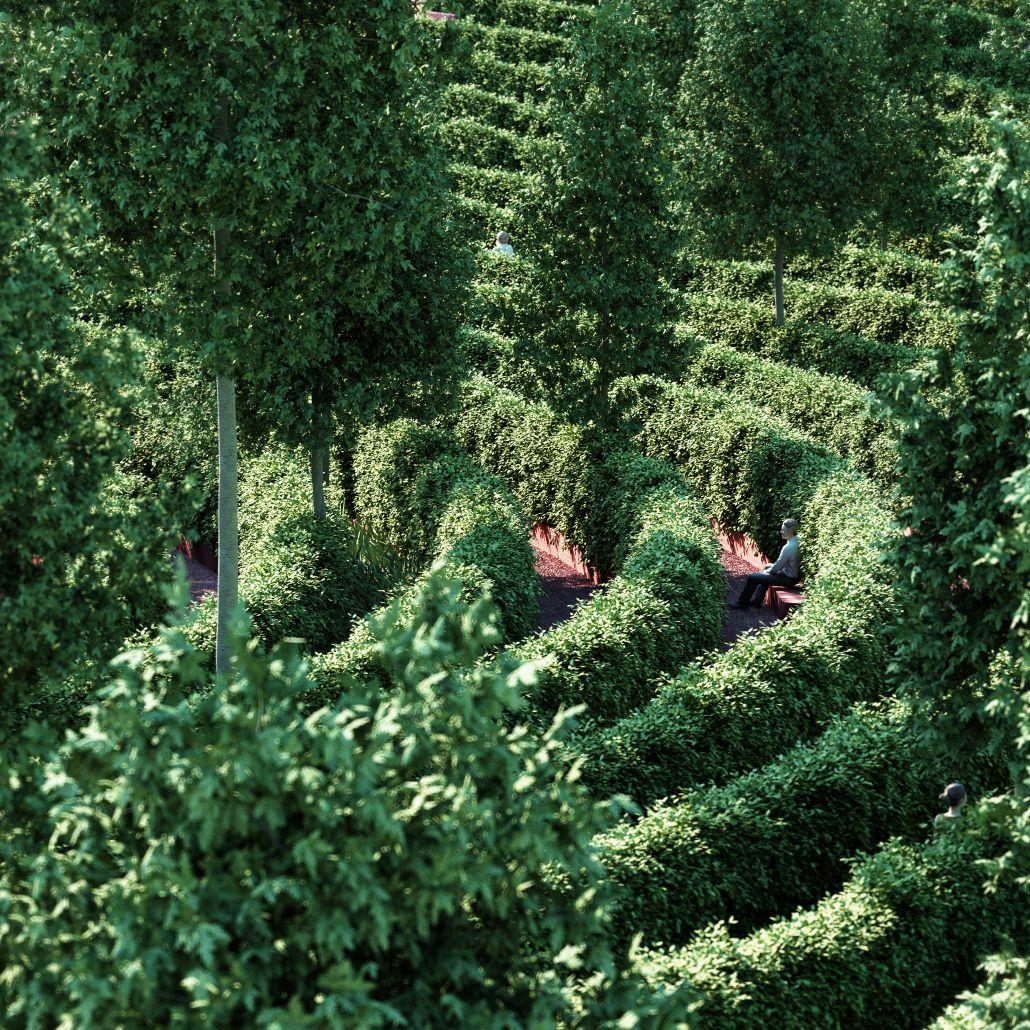 Parque-da-Distância-um-jardim-para-caminhar-onde-não-te-cruzas-com-ninguém-@Studio-Precht-2