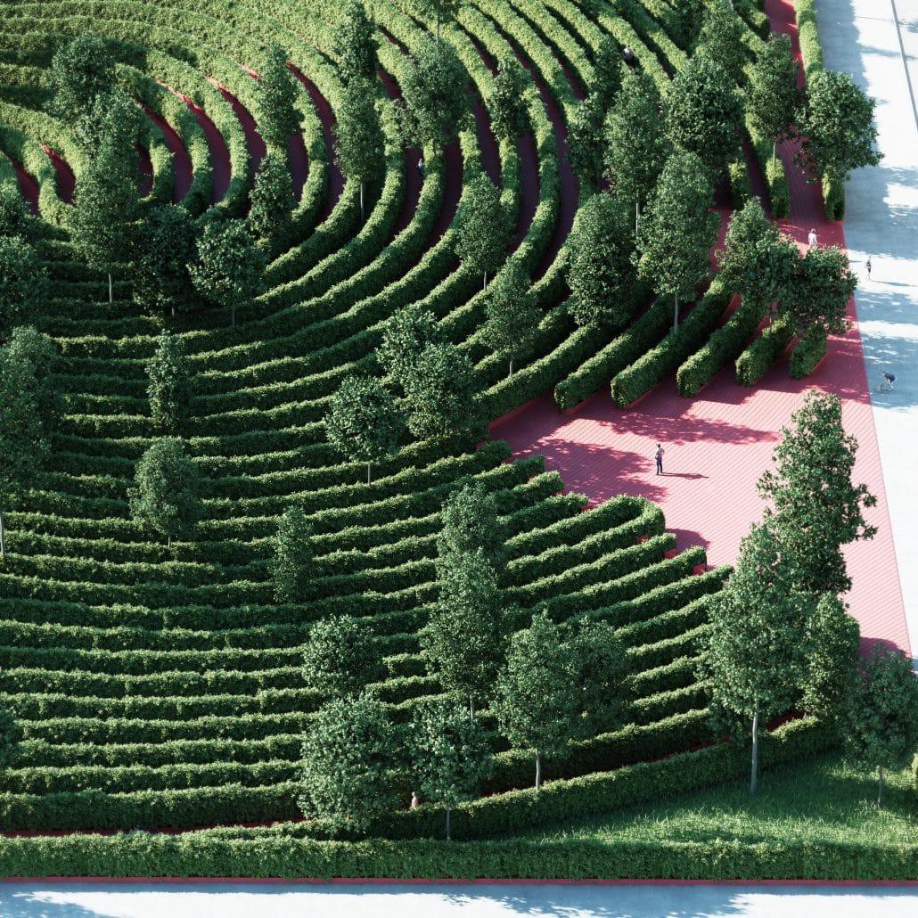 Parque-da-Distância-um-jardim-para-caminhar-onde-não-te-cruzas-com-ninguém-@Studio-Precht-4