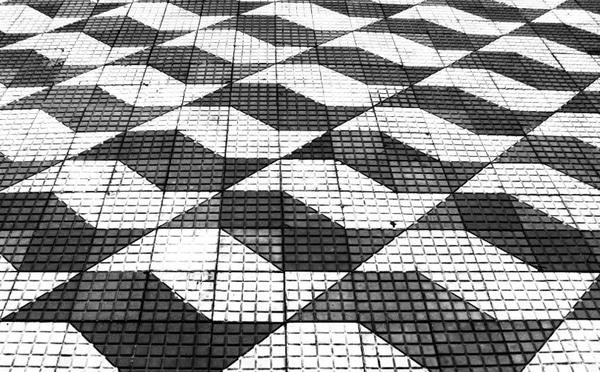 sao-paulo-museu-casa-brasileira-calçada