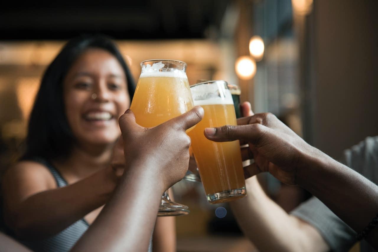 role-festa-cerveja