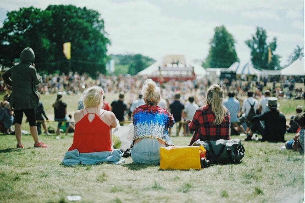 fever-festival-london