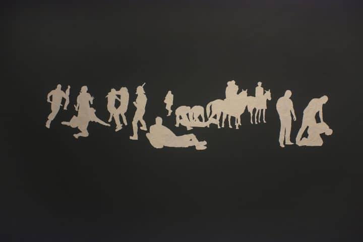 crepe-garden-projeto-parede-mam-sao-paulo-720x480