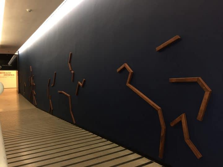 projeto-parede-mam