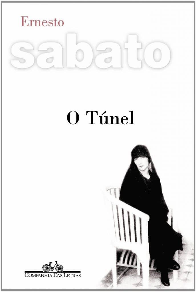 ernesto-sabato-o-tunel