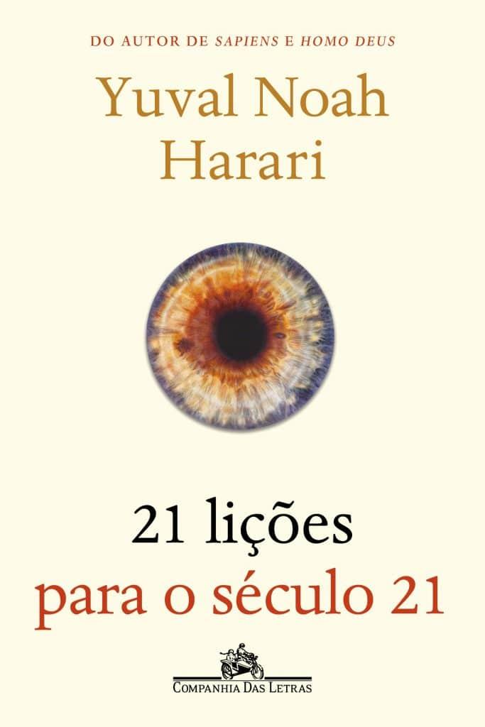 21-licoes-para-o-seculo-21-yuval