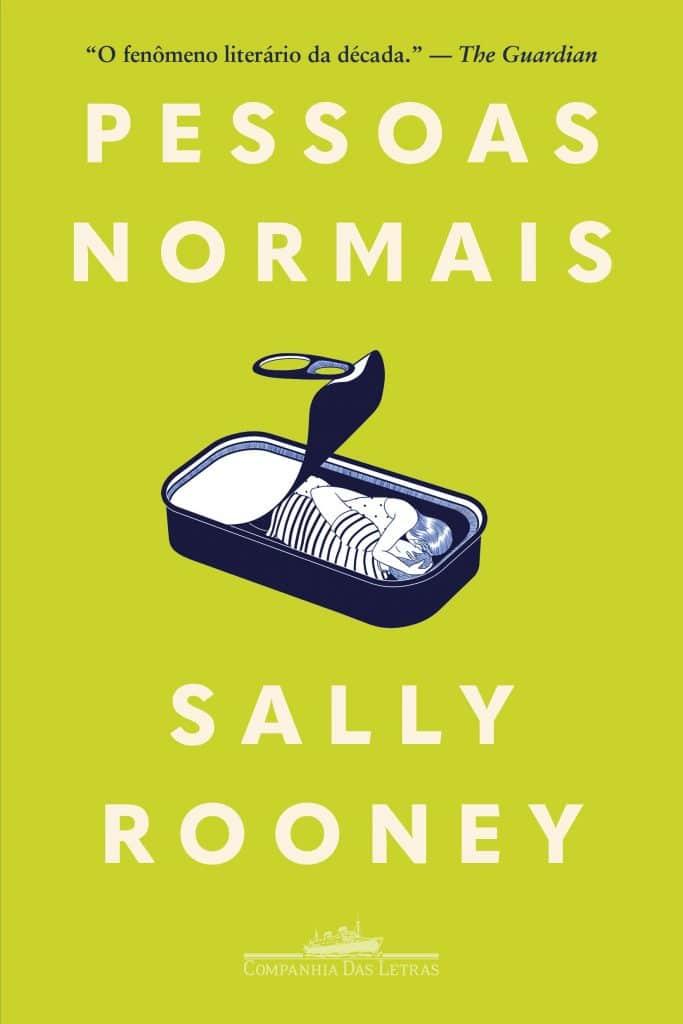pessoas-normais-sally-rooney