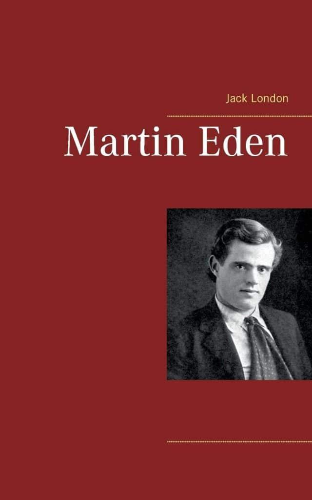 martin-eden-jack-london