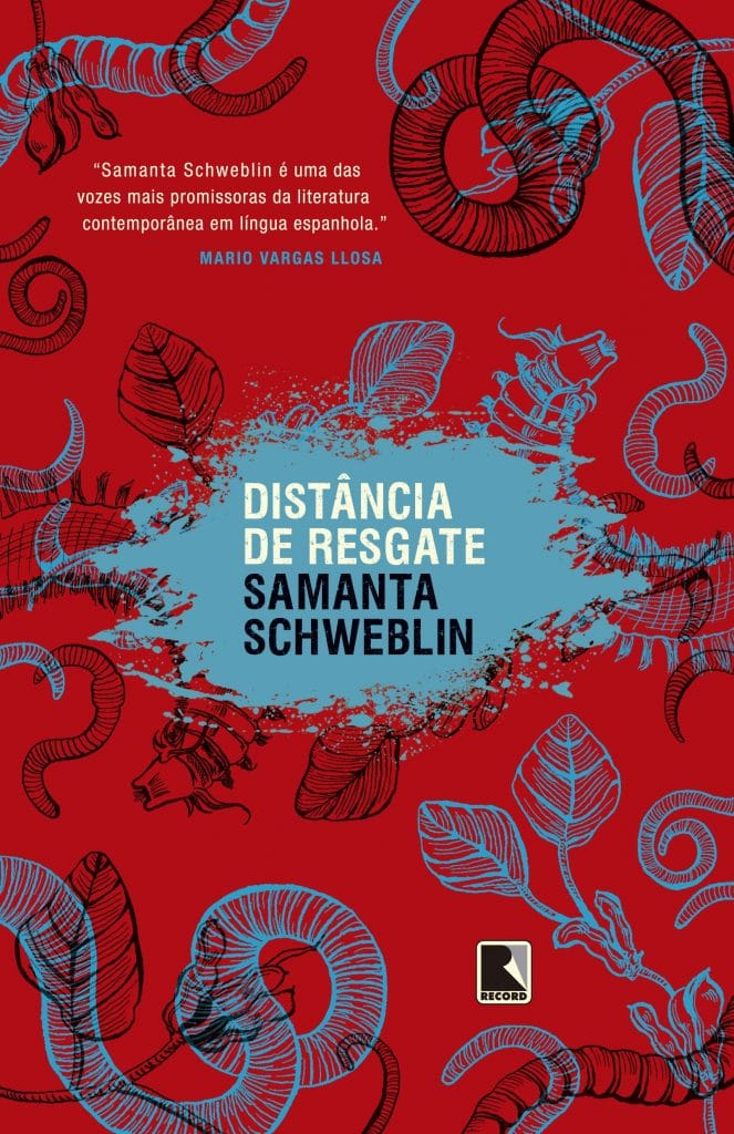 distancia-de-resgate-samanta-schweblin