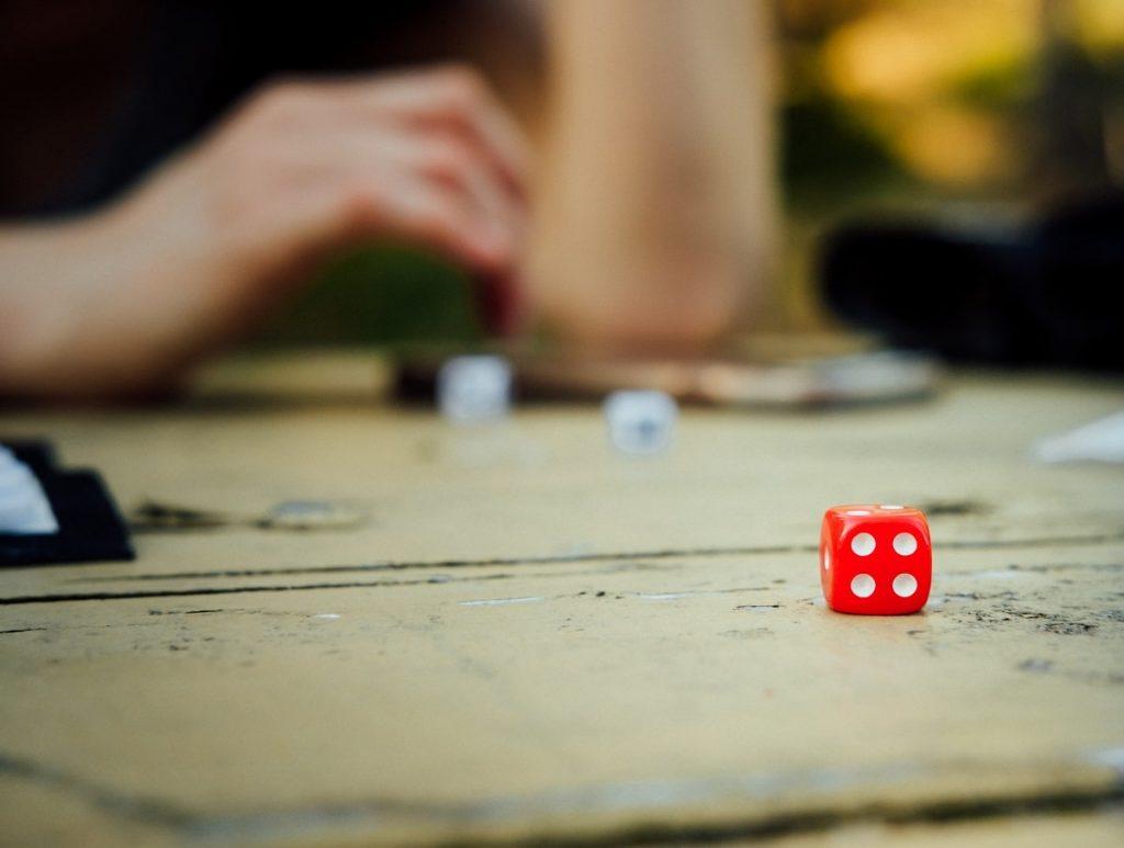6 jogos de tabuleiro para jogar em família