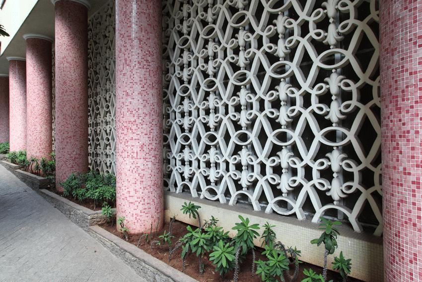 artacho jurado arquitetura