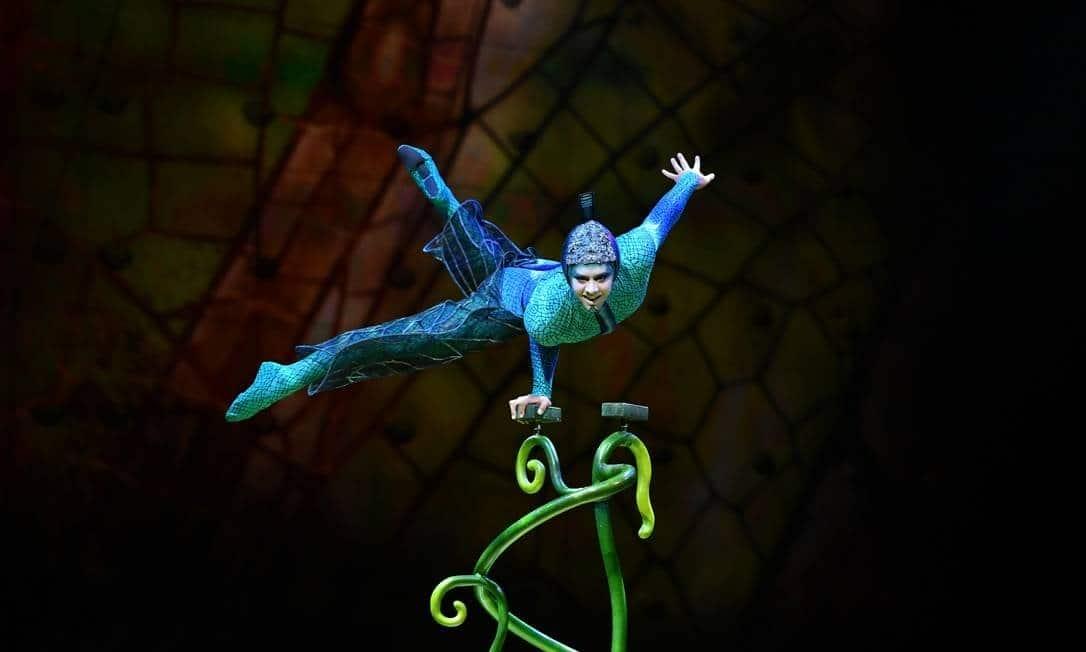 cirque-du-soleil-plataforma-online