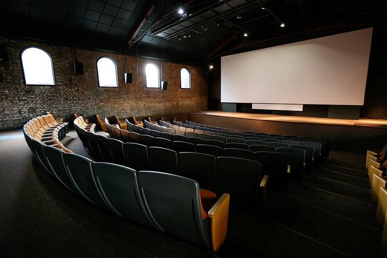 cinemateca-sala-de-cinema