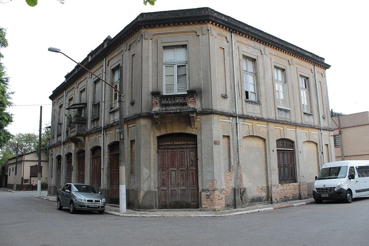 Grupo_XIX_de_Teatro_vila_maria_zelia