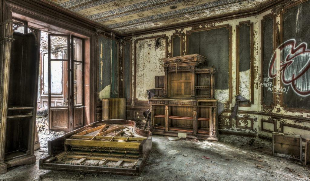 MYSTERY-casa-abandonada