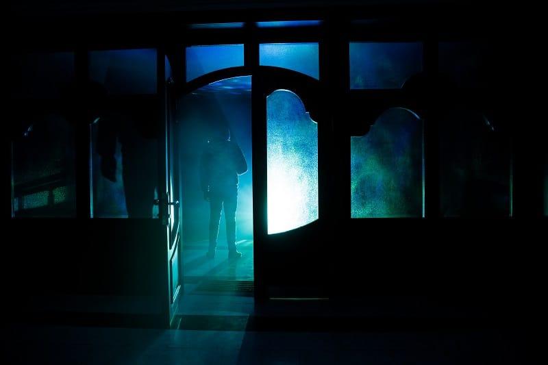 casa-abandonada-murder-mystery
