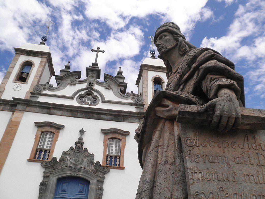 barroco-brasil-curso-arte-itau-cultural