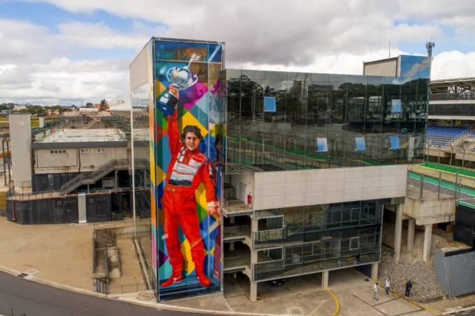 interlagos-senna-mural