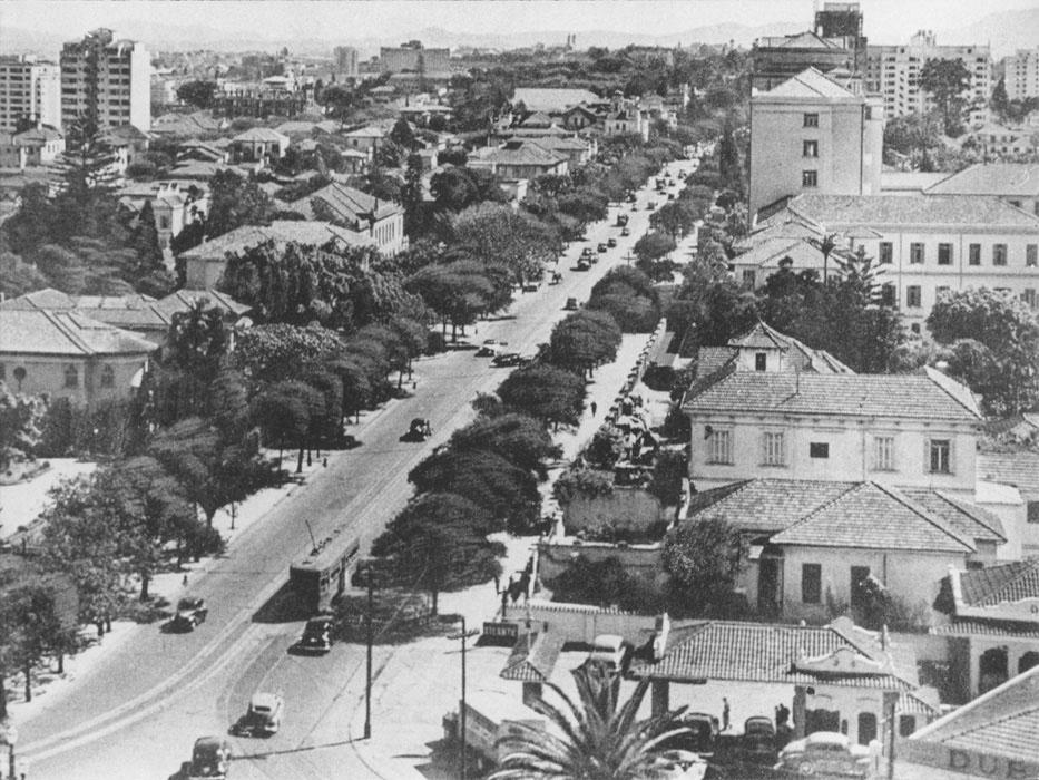 avenida-paulista-anos-50