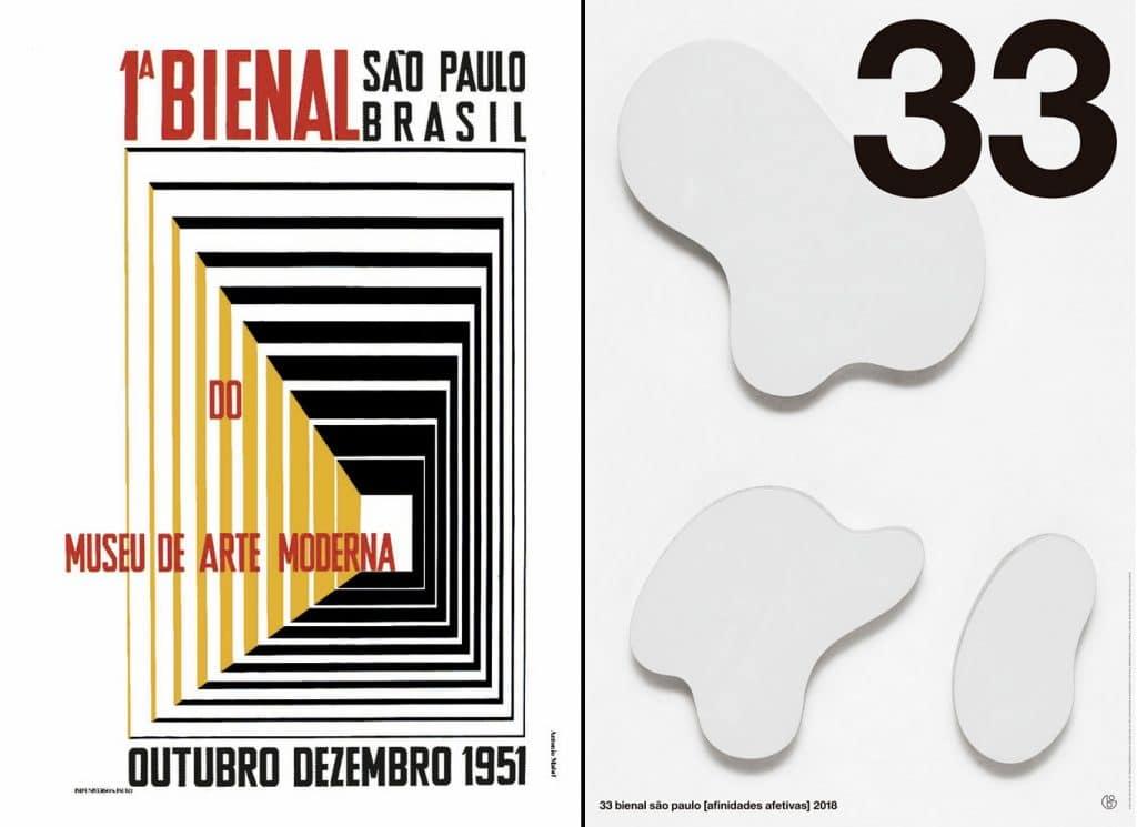 Bienal de São Paulo visita virtual