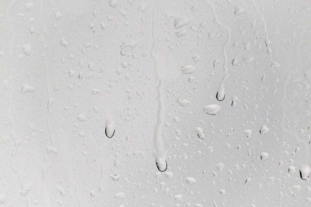 umidade previsão do tempo junho SP