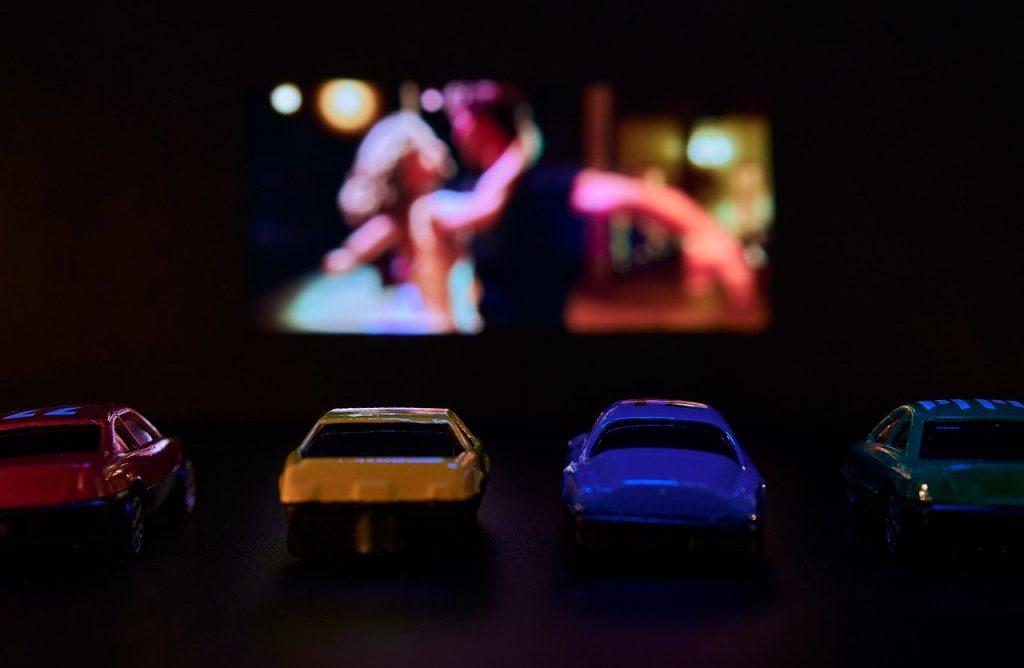 cinema drive in memorial da america latina e belas artes