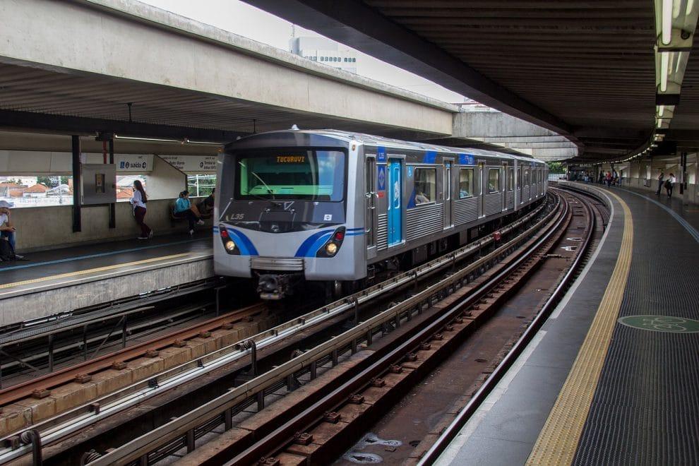 greve metro sp