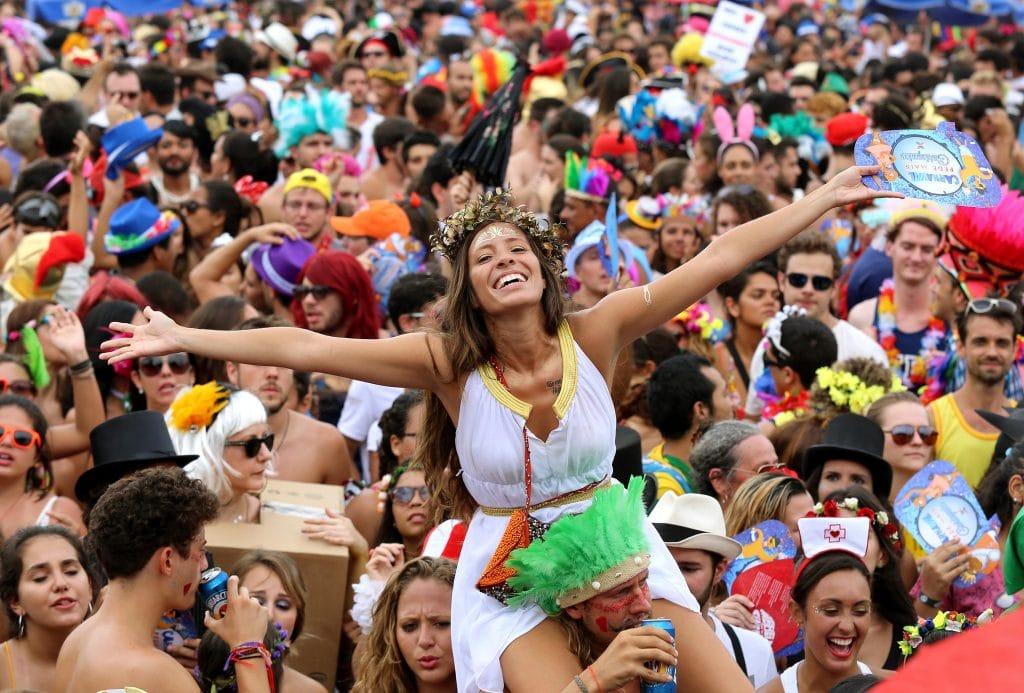 carnaval adiado sao paulo