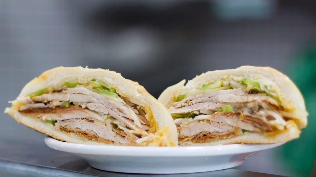 sanduiche pernil estadao