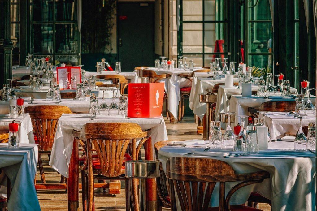 fase amarela sp bares e restaurantes