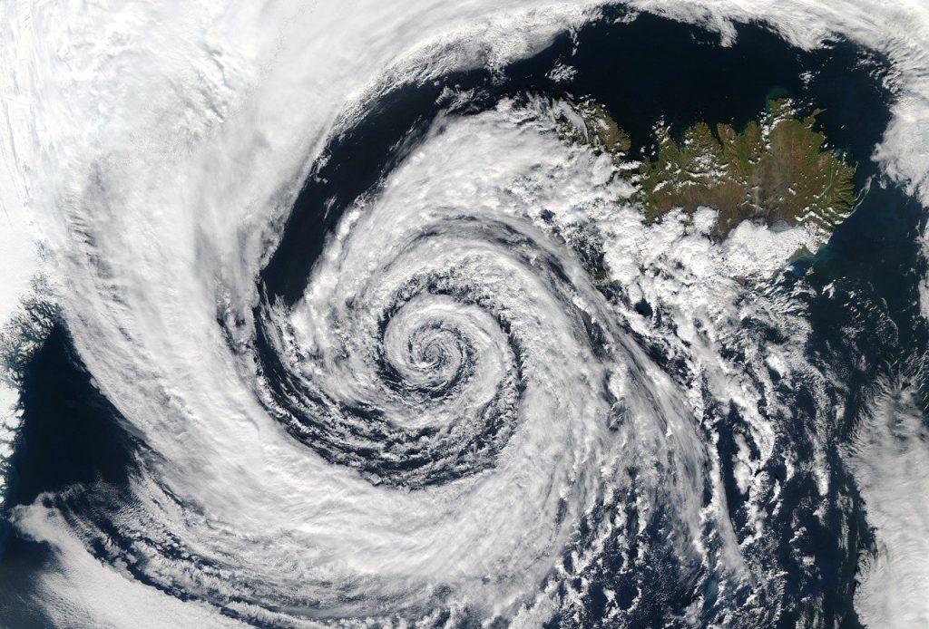 ciclone bomba sao paulo